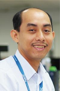Thinh Cao Minh