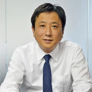 斉藤 達也